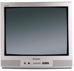 Produktfoto Panasonic TX-28 CK 2 C