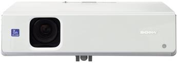 Produktfoto Sony VPL-CX85
