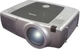 Produktfoto Toshiba TLP-X4500