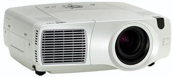 Produktfoto 3M MP Lumina X80