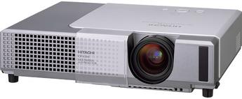 Produktfoto Hitachi CP-X340