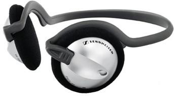 Produktfoto Sennheiser PMX40
