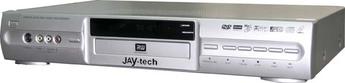 Produktfoto Jay-Tech JAY 5005