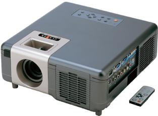 Produktfoto Claxan EX 27020