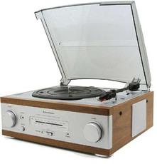 Produktfoto Soundmaster PL 510