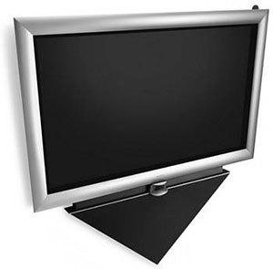 b o 4 50 beovision plasma fernseher tests erfahrungen im hifi forum. Black Bedroom Furniture Sets. Home Design Ideas