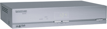 Produktfoto Thomson DSI 600