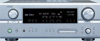 Produktfoto Denon AVR 2105