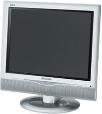 Produktfoto Panasonic TX-20LA2F