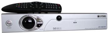 Produktfoto Opentel ODT 4200 PVR