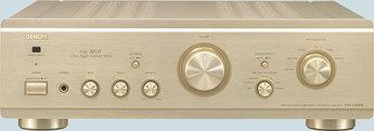 Produktfoto Denon PMA 1500 R