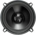 Produktfoto Auto Lautsprecher