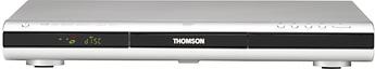 Produktfoto Thomson DTH 222 E