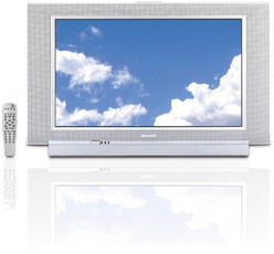 Produktfoto Philips 32 PW 6518