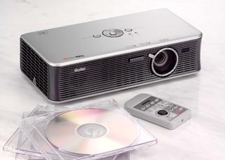 Produktfoto Rollei RVS 1500