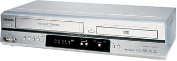 Produktfoto Hitachi DV-PF 7 E