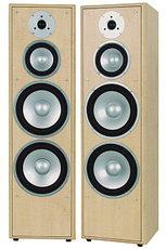 Produktfoto Eltax Concept 400