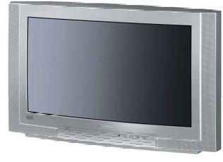 Produktfoto Grundig Sedance MW 70-2501/5 Dolby