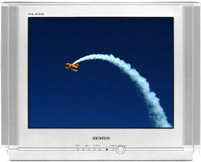 Produktfoto Samsung CW-21M 163N