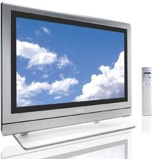 Produktfoto Philips 32PF9976LCD
