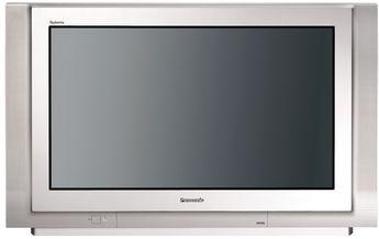 Produktfoto Panasonic TX-32PM11D
