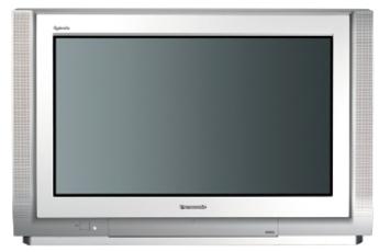 Produktfoto Panasonic TX-28PM11