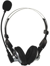 Produktfoto MS-Tech LM-10