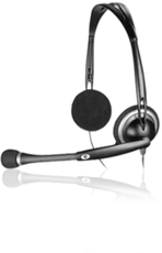 Produktfoto Plantronics Audio 40 6097303