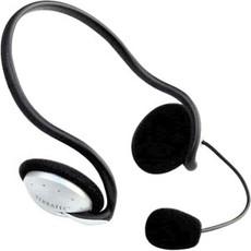 Produktfoto Terratec 3131 Headset Master 2