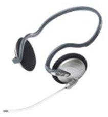 Produktfoto Trust Gamer Headset 12094