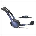 Produktfoto Typhoon Acoustic Voice Control 50230