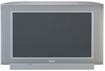 Produktfoto Philips 24PW6518