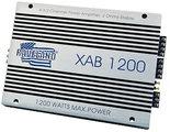 Produktfoto Raveland XAB 1200