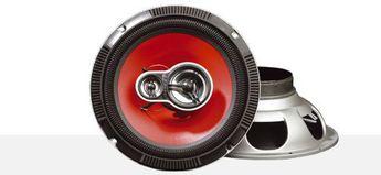 Produktfoto Eltax ICE-RC 250