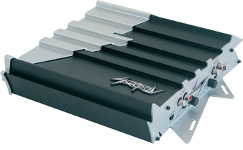 Produktfoto Spectron SPA 450 Z