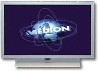Produktfoto Medion MD 42598