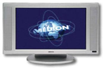Produktfoto Medion MD 32733