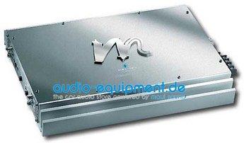 Produktfoto Macrom M 3 A. 450 Z