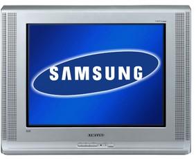 Produktfoto Samsung CW 29 M 166 V