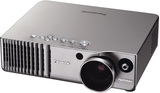 Produktfoto Panasonic PT-AE700E
