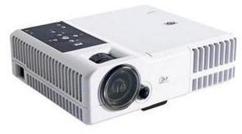 Produktfoto HP MP3222