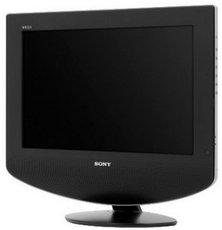 Produktfoto Sony KLV-17 HR 3S