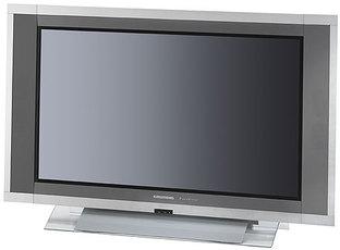 Produktfoto Grundig Planavision 42PW110-8510 TOP