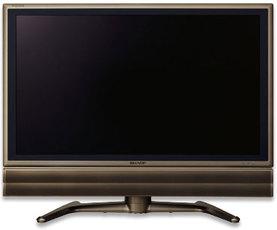 Produktfoto Sharp LC 37 GD 1 EA