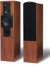 Produktfoto Jamo E 550