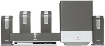 Produktfoto Philips LX 8300 SA