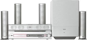 Produktfoto Philips LX 7500 R