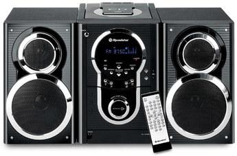 Produktfoto Roadstar HIF 8890 RC