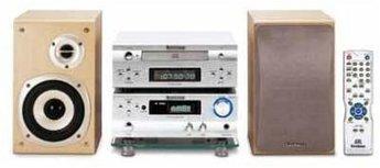 Produktfoto Roadstar Micro 1430
