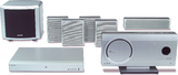 Produktfoto Sharp SD-AS 10 H